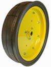 Gauge Wheel Assemblies