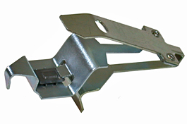 FRAGMENT EXTRACTOR, ESET