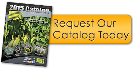Request Our Catalog Today