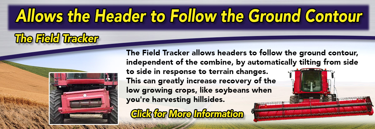slideshow/FieldTrackerPod.jpg