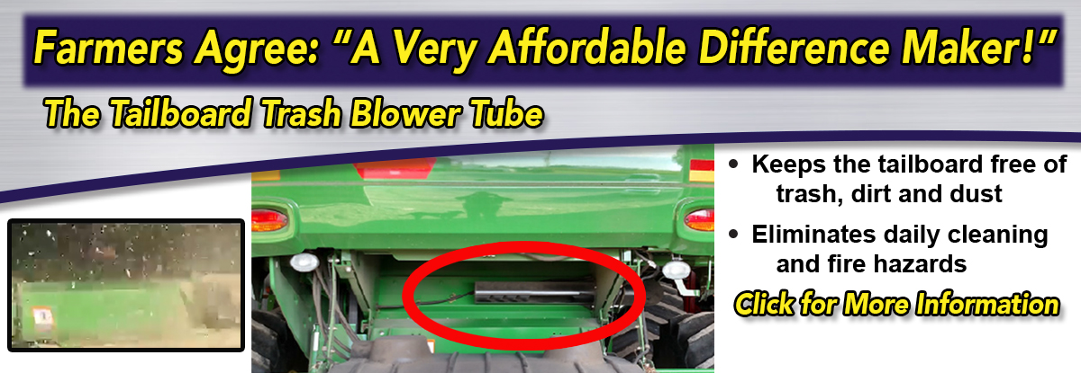 slideshow/trashblower.jpg